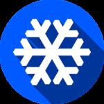 snow-1459483_640