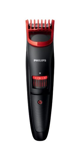 Philips BT405/15 test