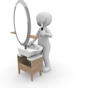 mirror-1015499_1920