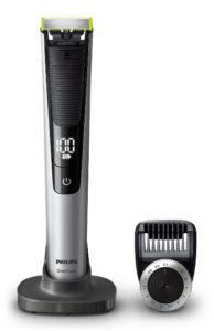Philips One Blade Pro