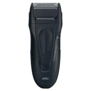 Braun SmartControl