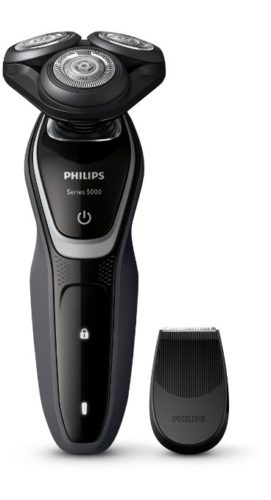 Philips S5110/06 test