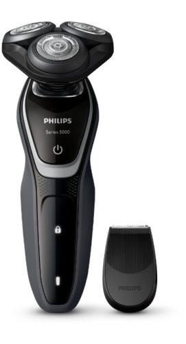Philips S5110/06 test