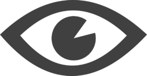 eye-1103592_1280