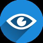 eye-1103593_1280