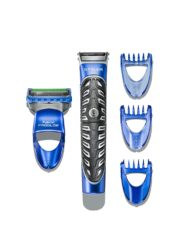Gillette Fusion ProGlide Power Styler