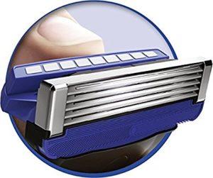 flip-trimmer