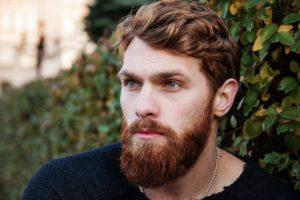 sidecut selbst rasieren