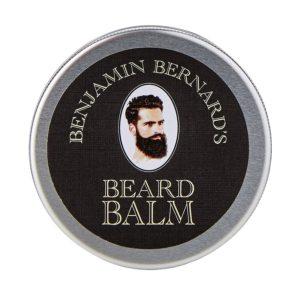 Benjamin Bernard Balsam