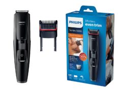Philips BT5200/16